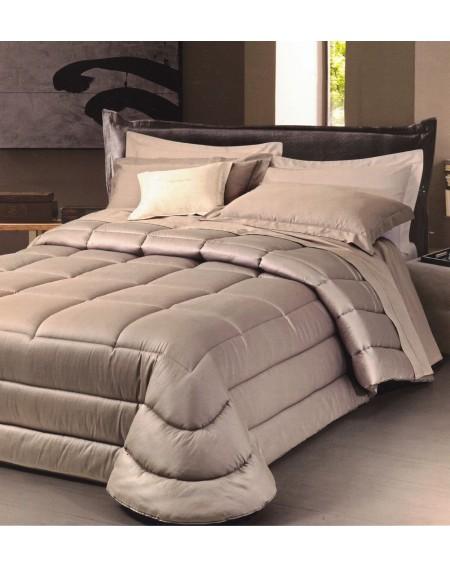 Daunenbett Comforter Ines satin Gff