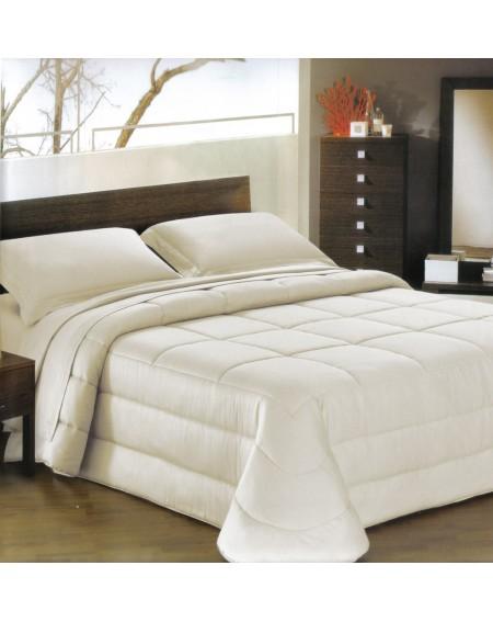Daunenbett Comforter Ines satin