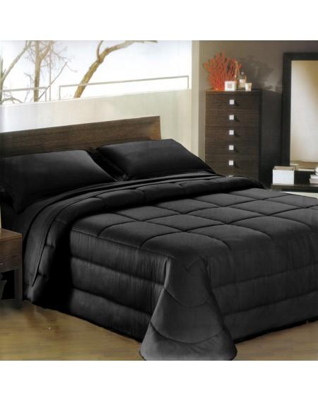 Comforter Ines GF Ferrari