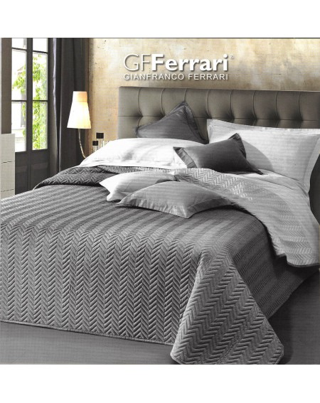 Beadspread bed-cover Clio