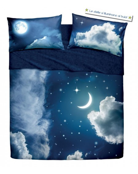 sheet set Sweet Moon BY...