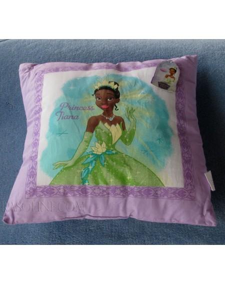 Rapunzel Tiana 40 x0 40 cm