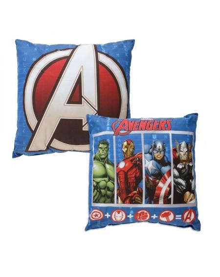 Kissen Avengers 40 cm