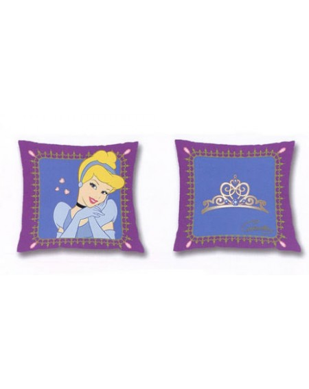 Decorative Pillow BELLE...