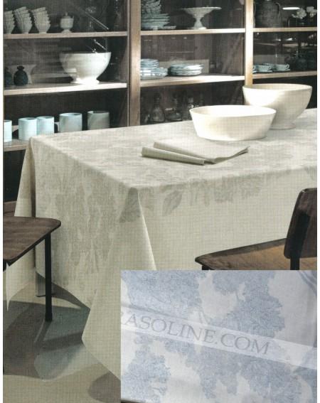 tablecloth x 6  Naturae Gabel