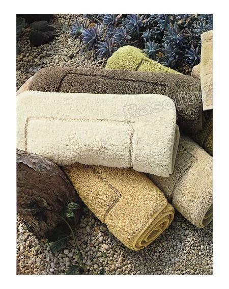 Bath mat Fonte Gabel