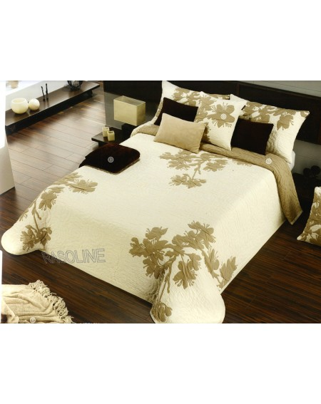 bedcover single bed Double...
