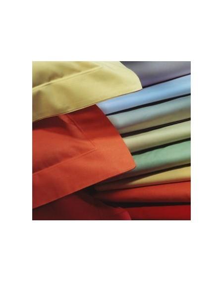 Bettlaken Singolo Bettlaken einzelbett maße 90x200 Arianna Fazzini rot