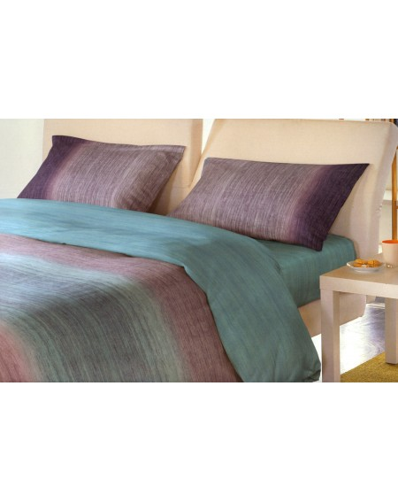 Duvet cover single bed Maat By Zucchi