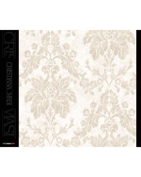 Vinyltapete Parato Romanza Vinyl Wallpaper 9200