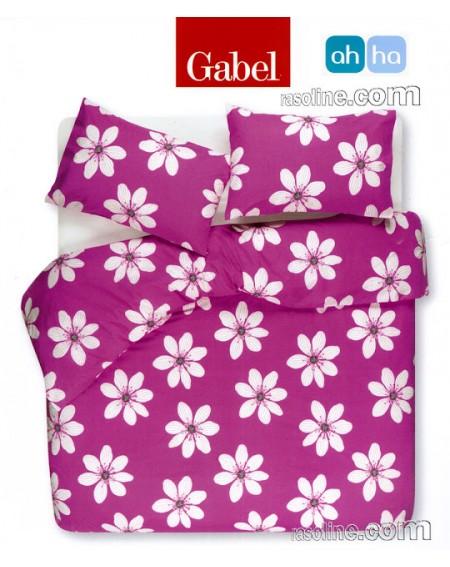 Bettbezug - Bettwäsche AH-HA Gabel