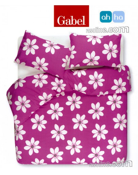 "duvet cover and pillow cases "" AH-HA """