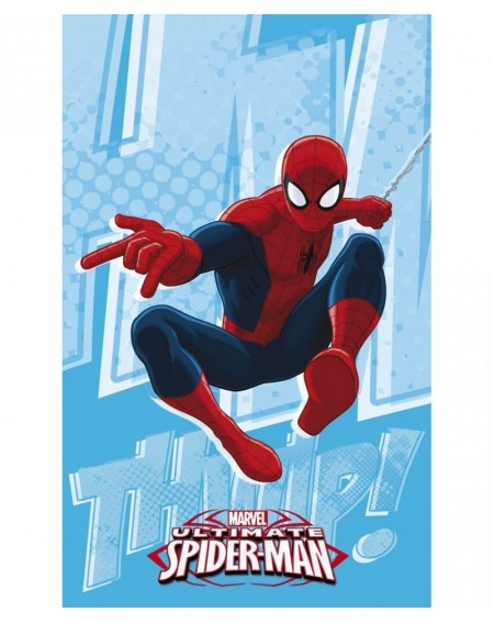 Serviette SPIDERMAN Marvel