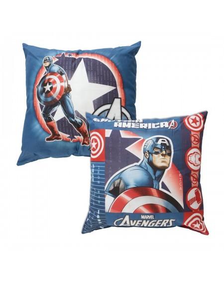 Coussin décoratif Avengers