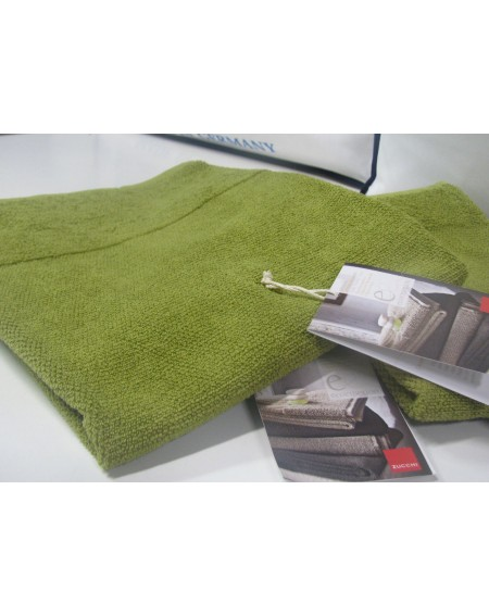 Towel 40 x 60 cm Zucchi