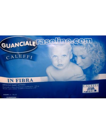 Guanciale Anallergico für Kinderbett Linea I Dormissimi Caleffi