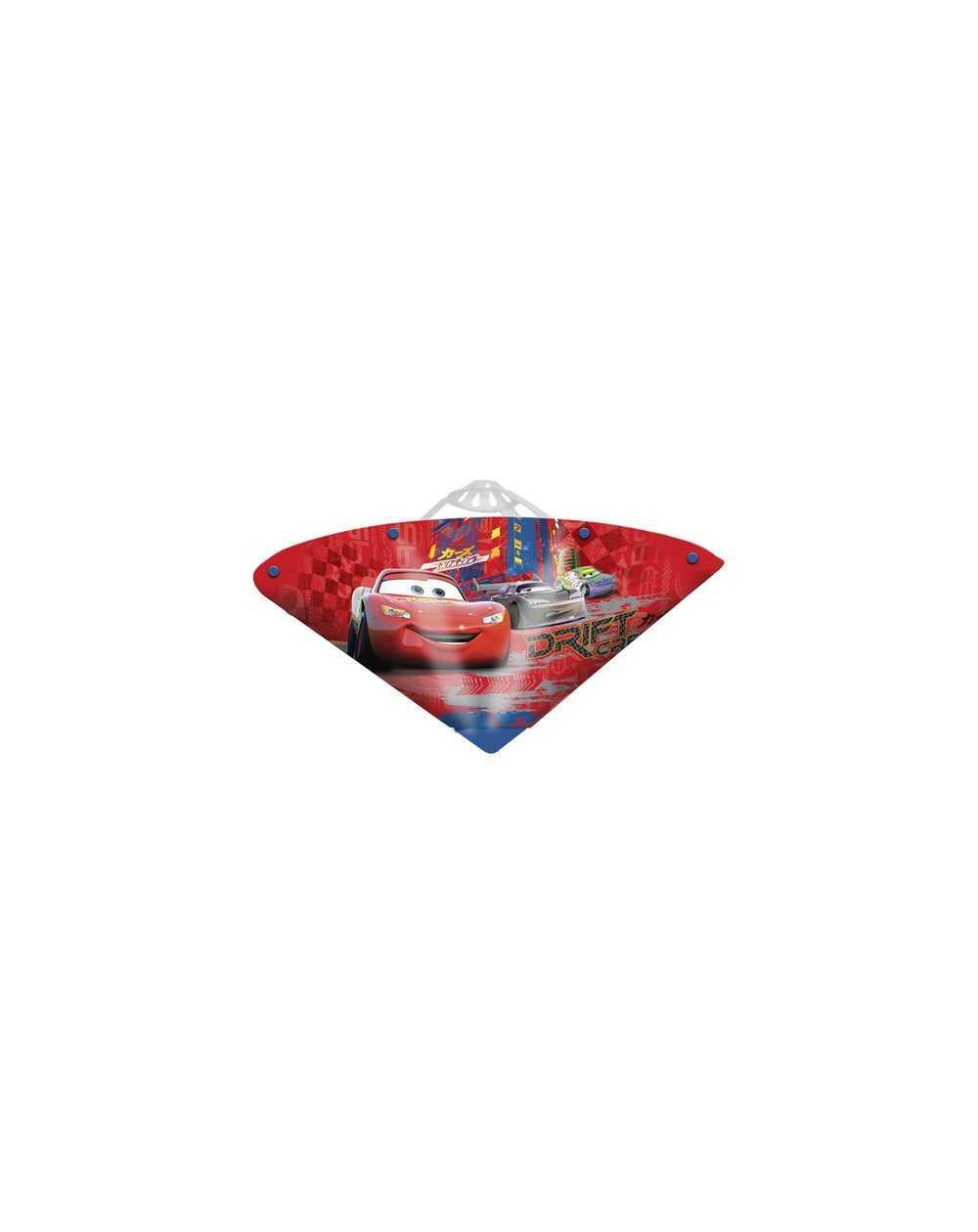 lampadario topolino : Lampadario A Sospensione Saetta Cars Lampada Disney - Rasoline L.F.D ...