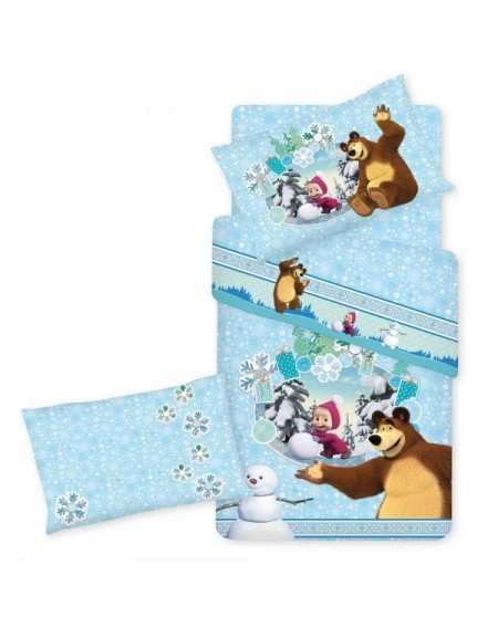 Baby Bedding Sheet Set...
