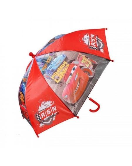 Cars umbrella Disney