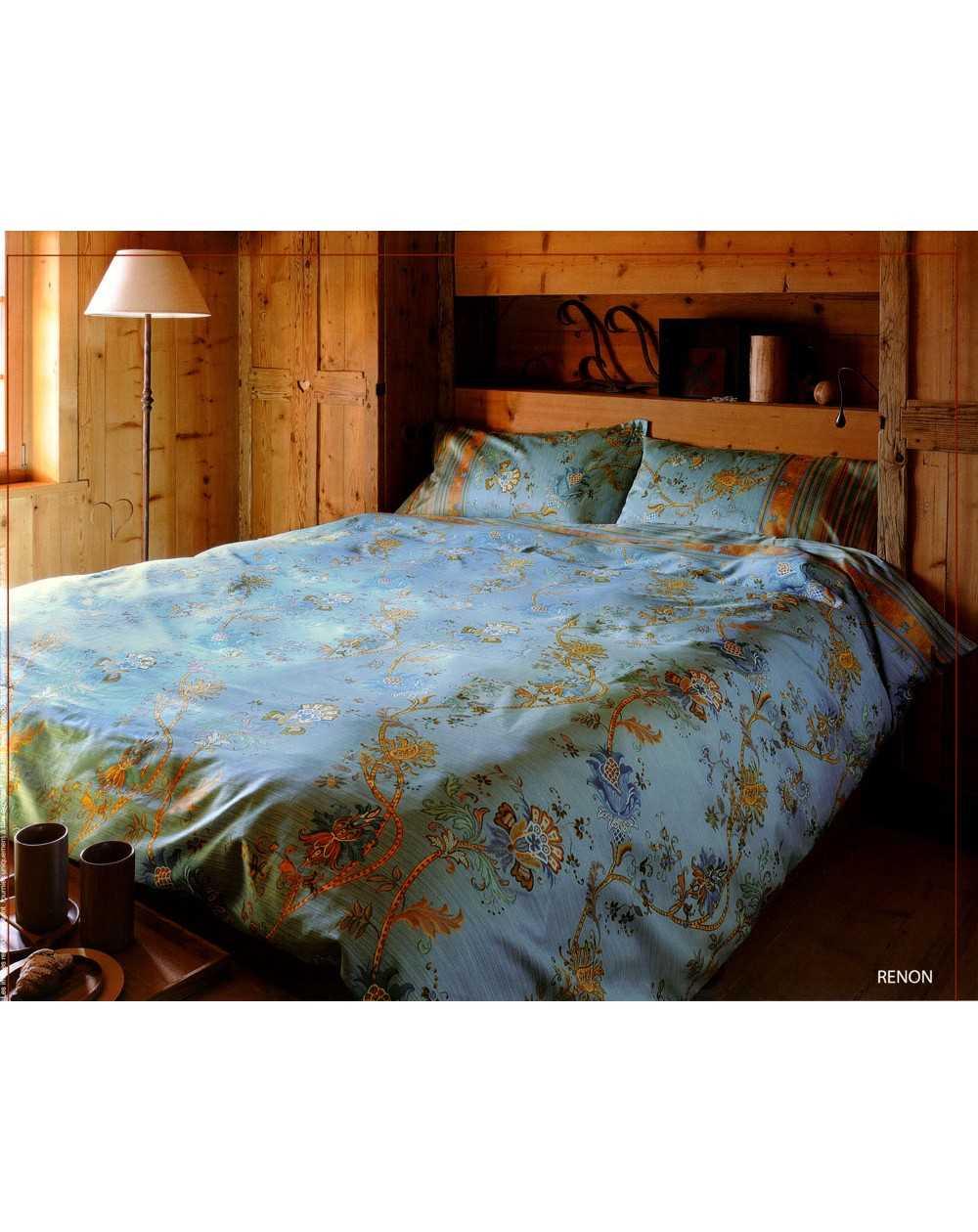 lfd home. Black Bedroom Furniture Sets. Home Design Ideas