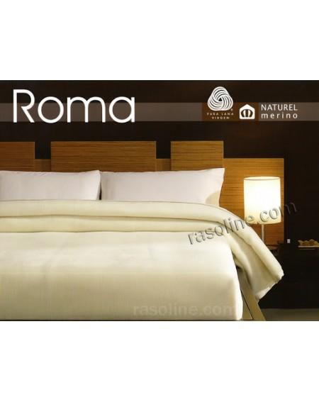 Blanket Roma Manterol