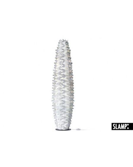 Lampada Da Terra Cactus...