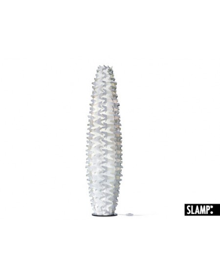 LAMPADA A SOSPENSIONE-...
