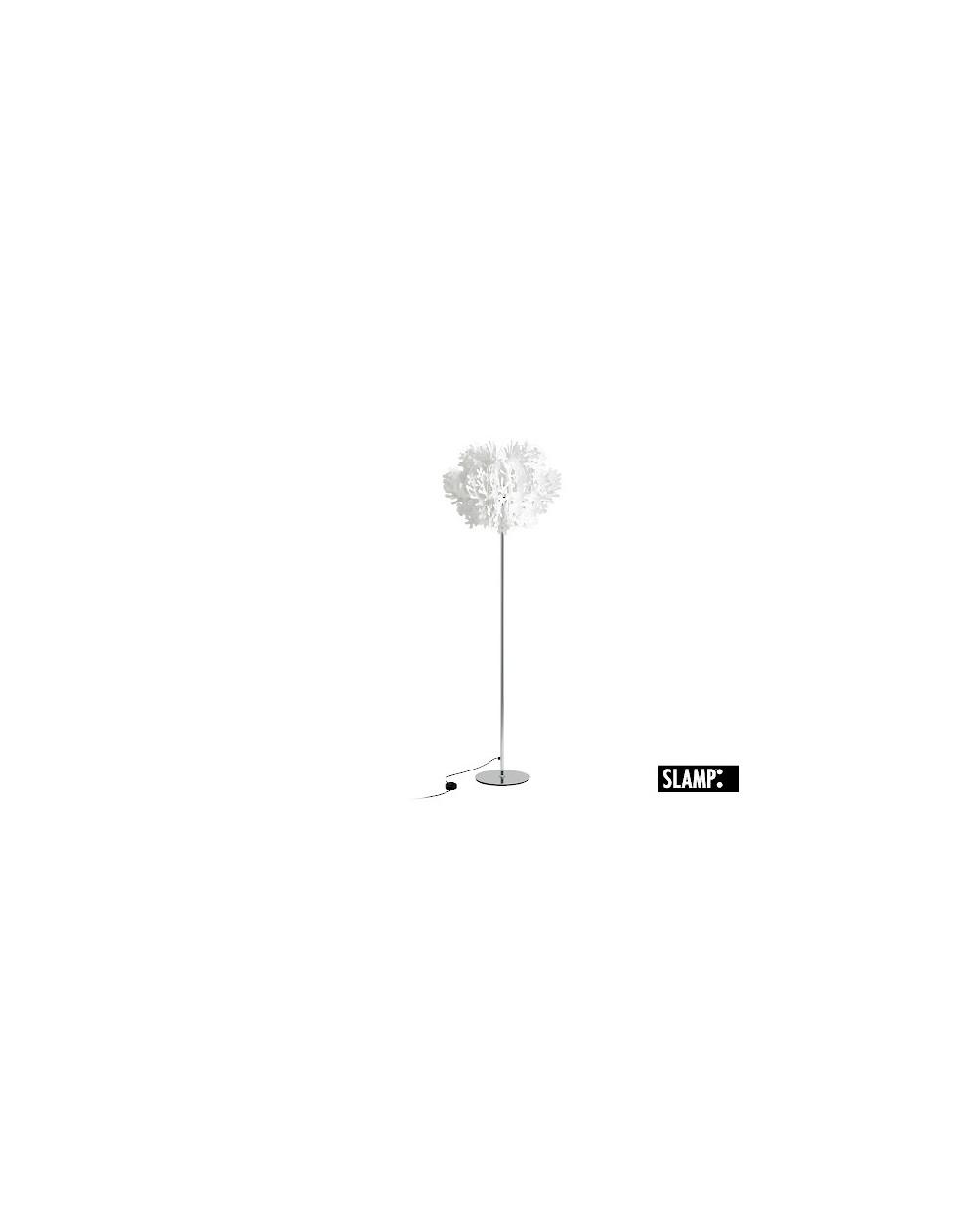 LAMPADA A SOSPENSIONE- LAMPADARIO