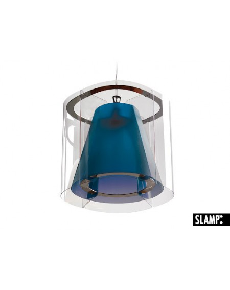 Lampadario Lampada A...