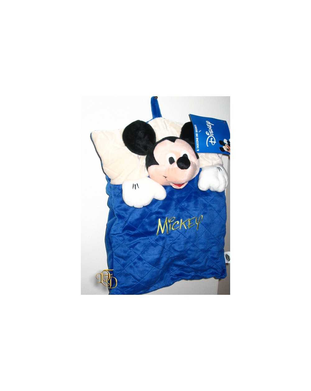 TASCONETOPOLINO MICKEY  Rasoline LFD Home