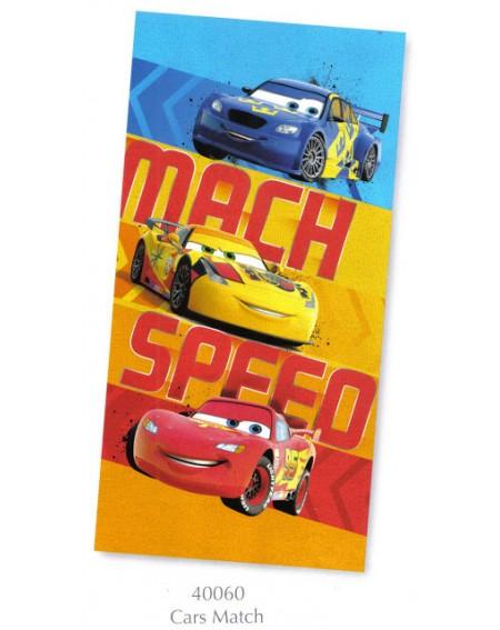 Copripiumino Cars 1 Piazza E Mezzo.Cars Disney Raso Line L F D Home