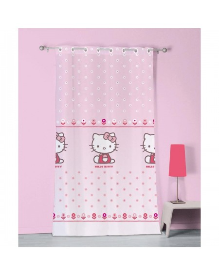 Tenda Hello Kitty Caroline