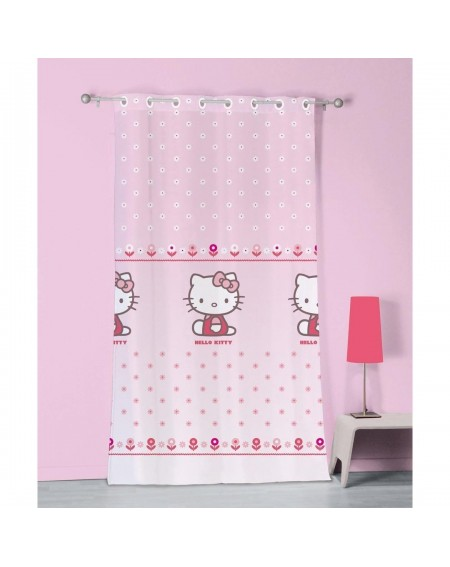 "Tenda Hello Kitty "" Smart """