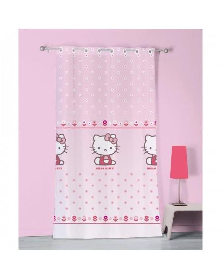 """Tenda Hello Kitty """" Smart """""""
