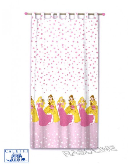 Tenda Principesse Glamour...