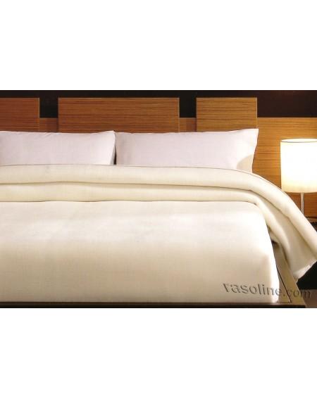 Blanket Polo Manterol 220 x 240 cm oversize