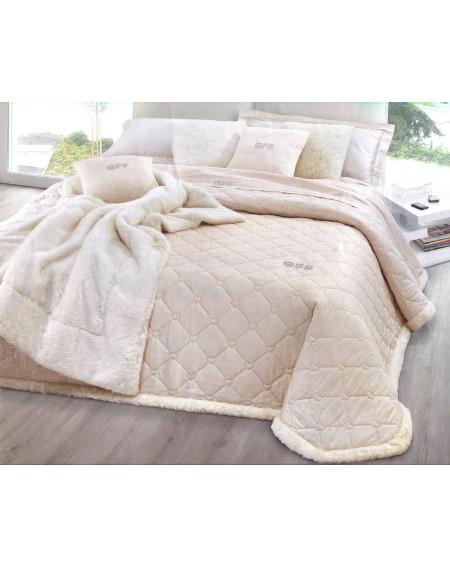 Comforter Delizia GF Ferrari