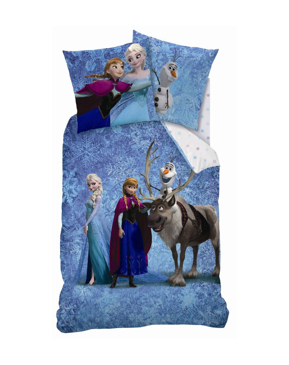 Frozen Copripiumino.Sarah Kay Night Compra Online Rasoline L F D Home