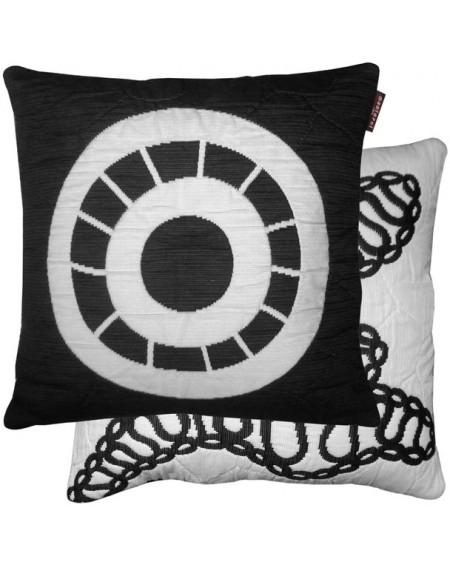 Cushion Atica from Manterol 47x47cm