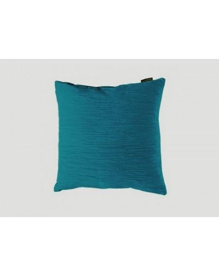 copy of Cojin Cobalto azul