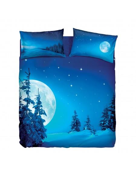 Funda nórdica Sweet Moon Bassetti
