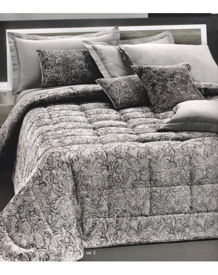 Comforter jacquard Milena
