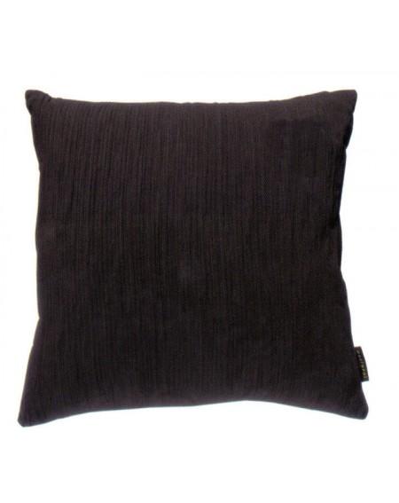 Cushion COBALTO by Manterol color black