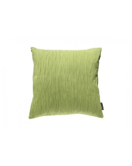 Cushion COBALTO by Manterol...