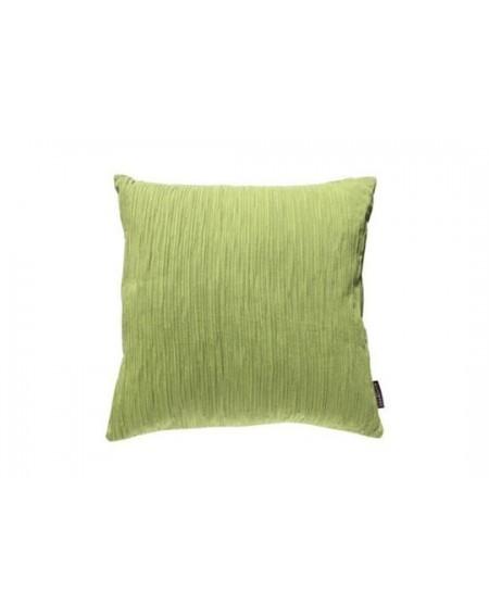 Kissen COBALTO Manterol 47 x 47 cm C1 Smaragd
