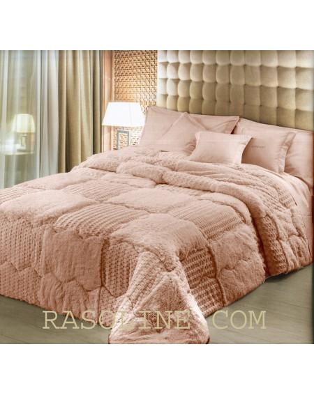 Winter Quilt Comforter Kiev...