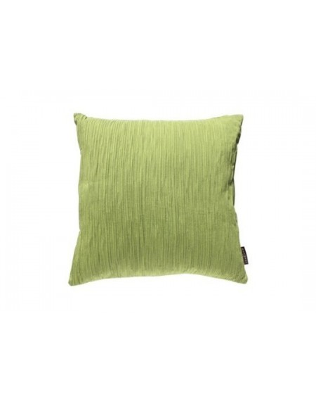 Kissen COBALTO Manterol grün
