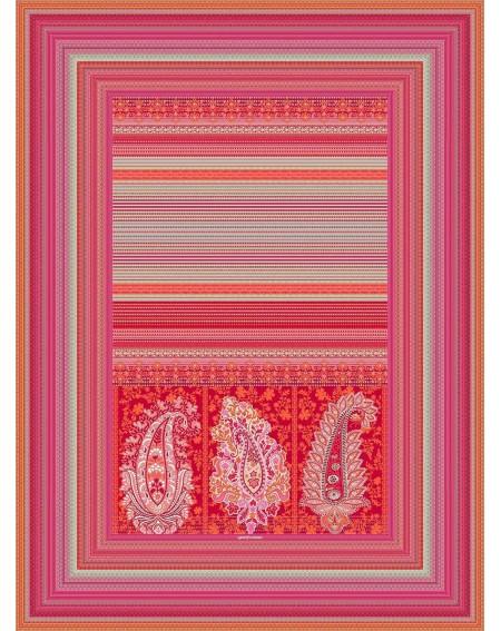 Mocenigo Bassetti alfombra 110 X 150 Cm
