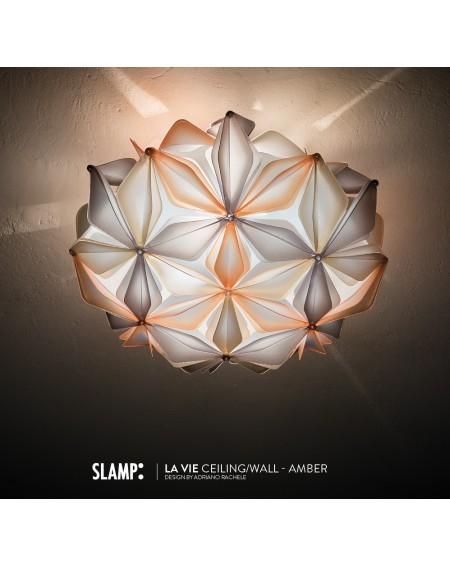 Gift Packaging SLAMP