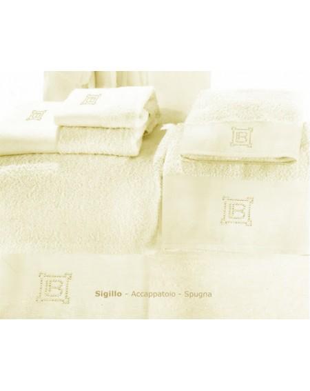 serviette de bain Laura Biagiotti